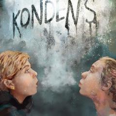 Kondens affisch:promofoto